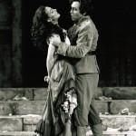Carmen, title role